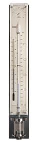 IN712.581 - Dingens Innovacelli Barometer Front