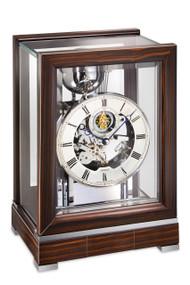 1713-57-01 - Kieninger Mantel Clock