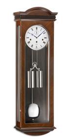 2176-22-01 - Kieninger Wall Clock