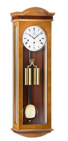 2176-41-01 - Kieninger Wall Clock