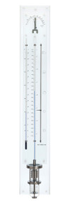 IN707.651 - Dingens Innovacelli Barometer, Thermometer & Hygrometer