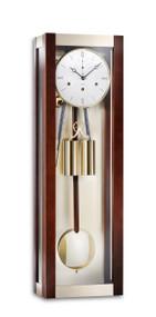 2175-23-02 - Kieninger Wall Clock Front