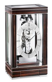 1282-57-01 - Kieninger Mantel clock