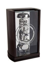 23050-R20791 - 14 Day Hermle Skeleton Clock