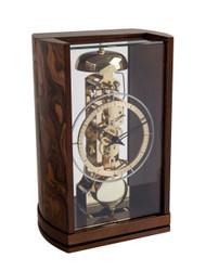 23050-R50791 - Hermle Skeleton Mantel Clock