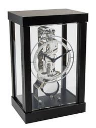 23048-740791 - Hermle Modern Skeleton Clock