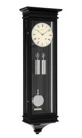 R1650 - Helmut Mayr Regulator Wall Clock