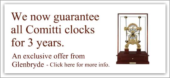 3-year-comitti-guarantee.jpg