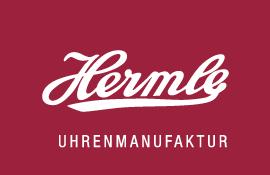 hermle-logo.jpg